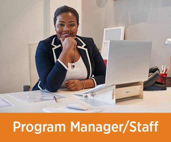 2019-06_PL_EdNet-webpage-Program-Manager-Staff (1)