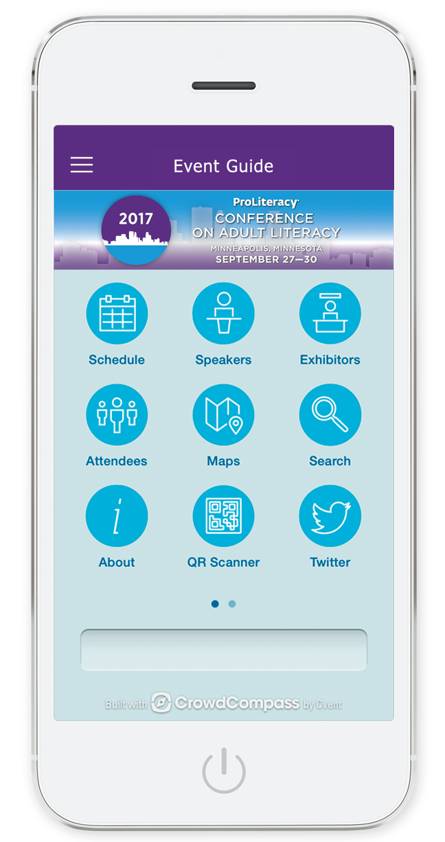 ConferenceApp (00000002)