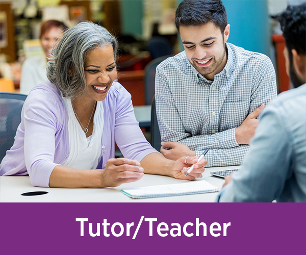 2019-06_PL_EdNet-webpage-Tutor-Teacher