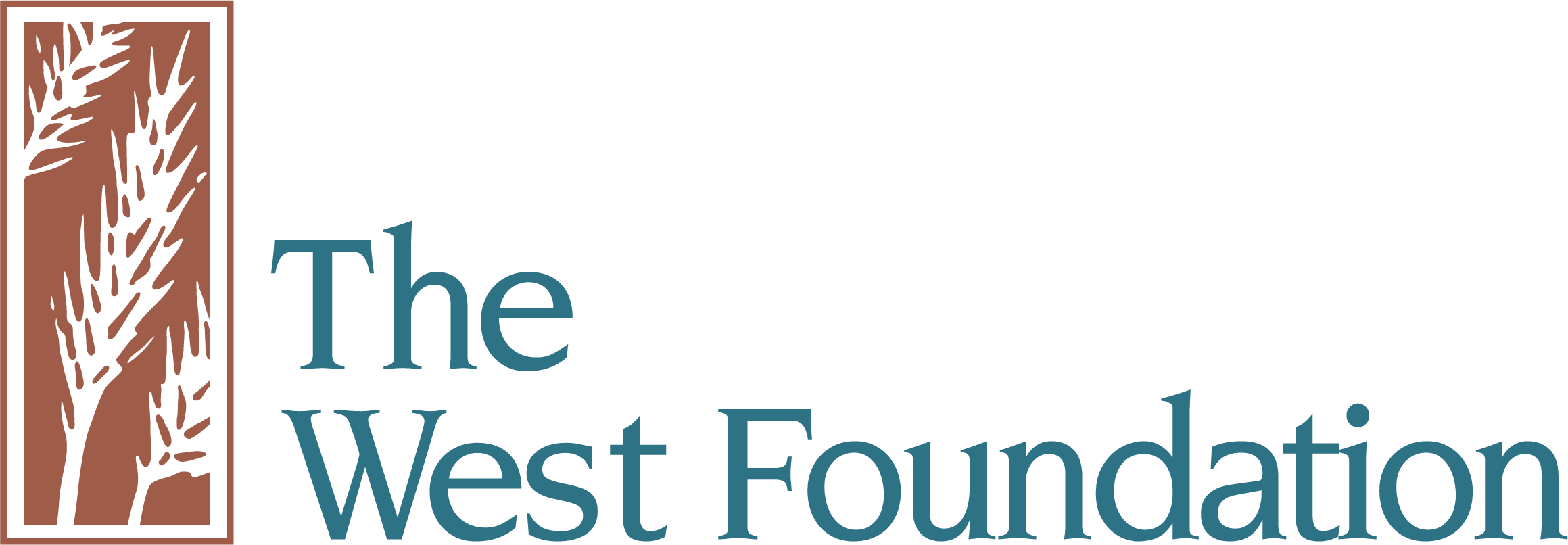 45. West Foundation_ Inc.