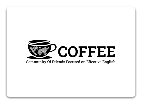 ProLiteracy_Hero-Finalist-logo-COFFEE