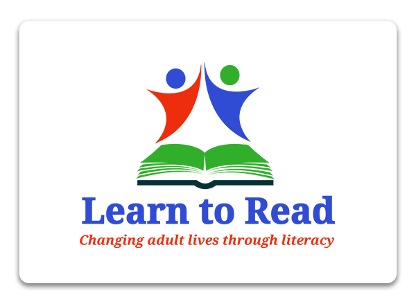 ProLiteracy_Hero-Finalist-logo-LearnToRead_Jax