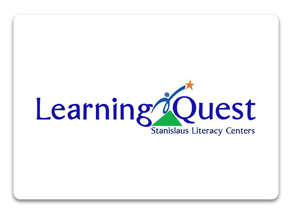 ProLiteracy_Hero-Finalist-logo-LearningQuest