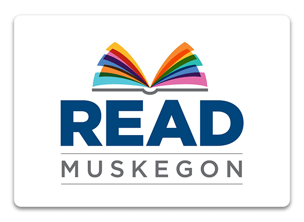 ProLiteracy_Hero-Finalist-logo-READ_Muskegon