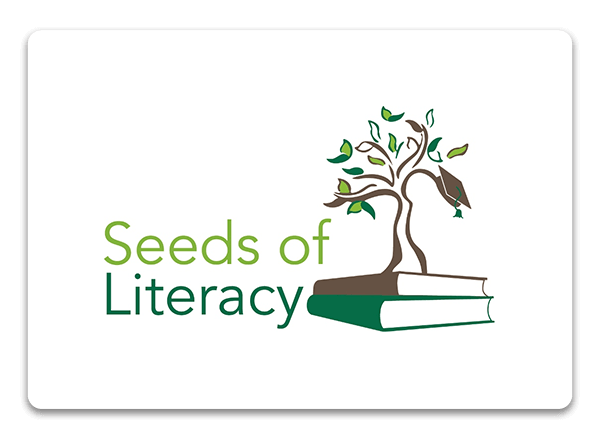 ProLiteracy_Hero-Finalist-logo-SEEDSofLiteracy