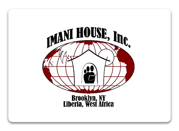 ProLiteracy_Hero-Finalist-logo-imani_house