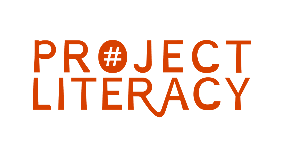 ProjectLiteracy636898274468663655