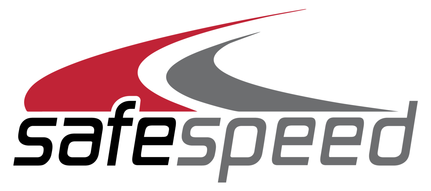 Safespeed636898273853984977