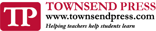 TownsendPress_LOGO_with text