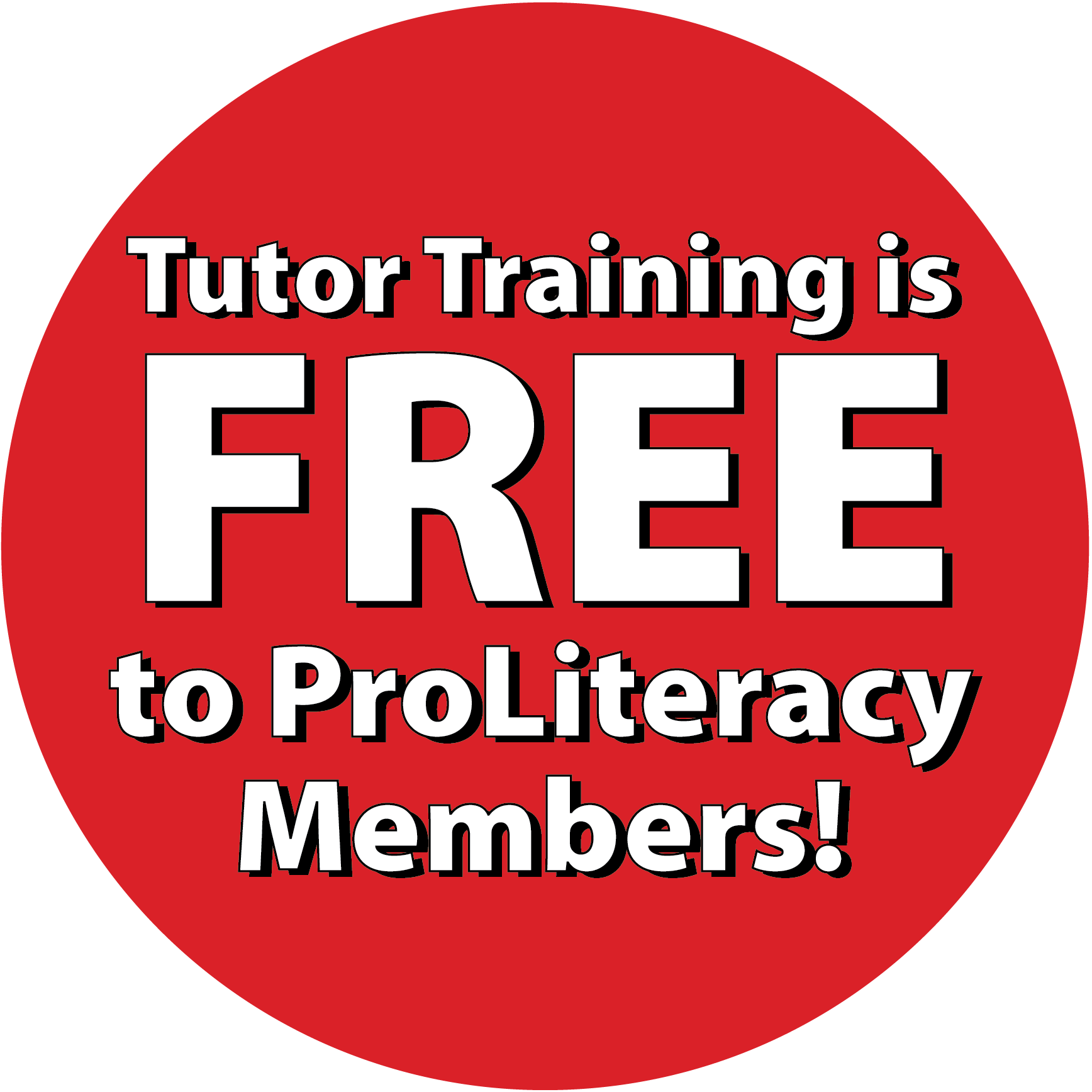 TutorTrainingFree_graphic-02